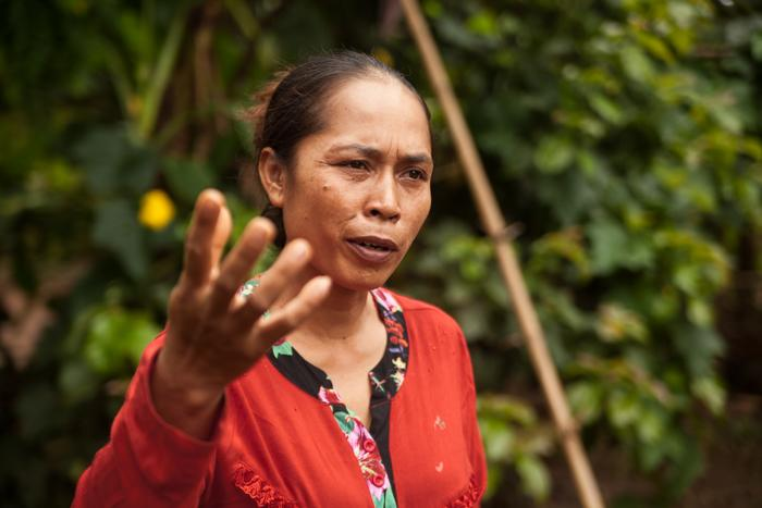 violence against women in cambodia (1) proportion of ever-partnered women aged 15-64 years experiencing intimate partner physical and/or sexual violence at least once in their lifetime.